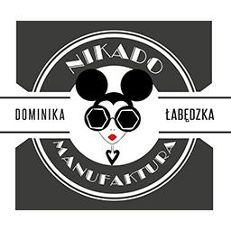 NIKADO MANUFAKTURA Logo